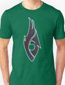 Vigil's Eye Unisex T-Shirt