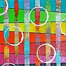 Bubbly Music by Jeremy Aiyadurai