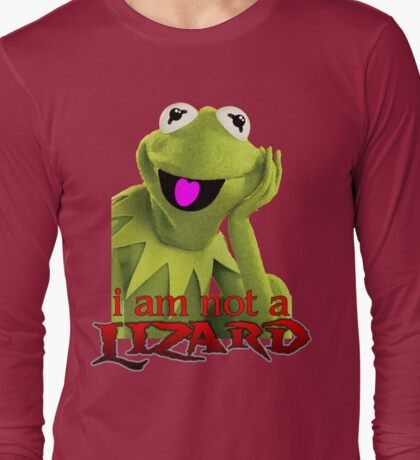 for Fozzie T-Shirt