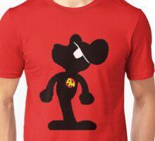 For Delboy Unisex T-Shirt
