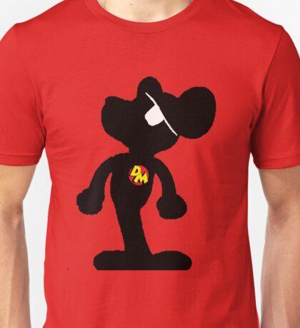 For Delboy T-Shirt
