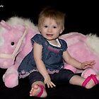 My Little Pony by JimMcleod