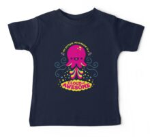 Awesomepus Baby Tee
