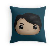 AMC The Walking Dead - Prison Glenn - Funko Pop! Throw Pillow