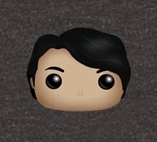 AMC The Walking Dead - Prison Glenn - Funko Pop! Hoodie