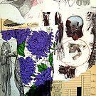 THEORY AND SKILLS by Alvaro Sánchez
