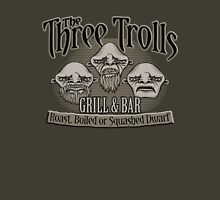 The Three Trolls T-Shirt