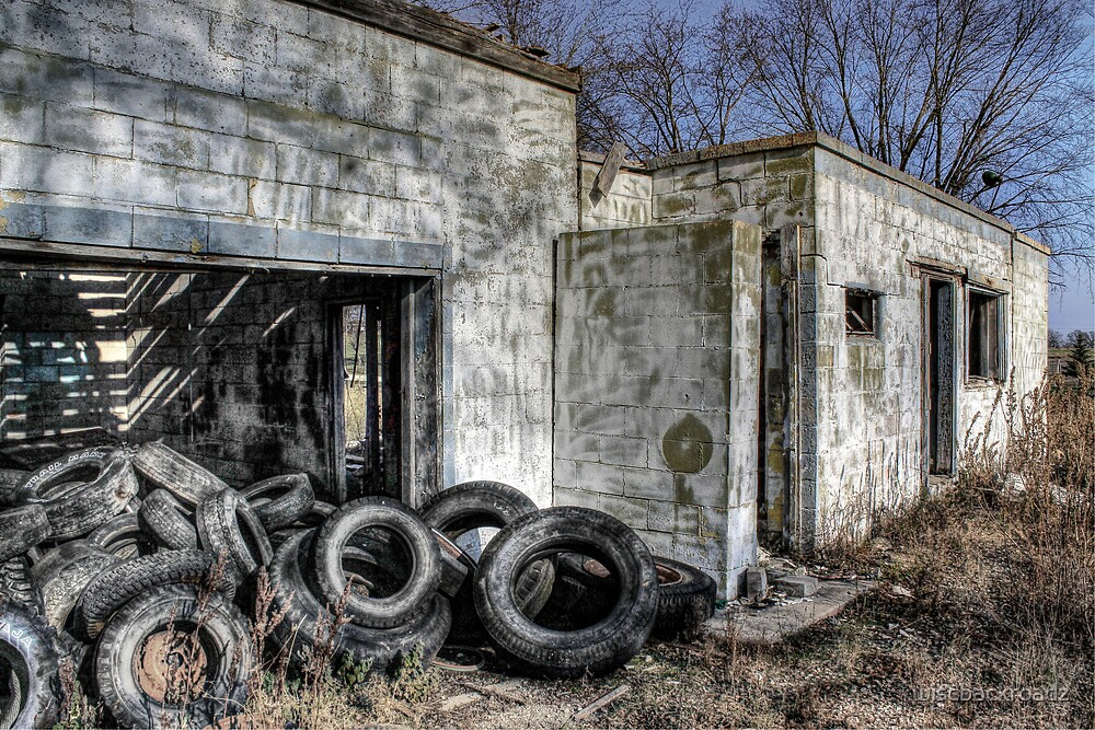 Tire Sale!!! by wiscbackroadz