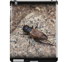 Beach Bug iPad Case/Skin