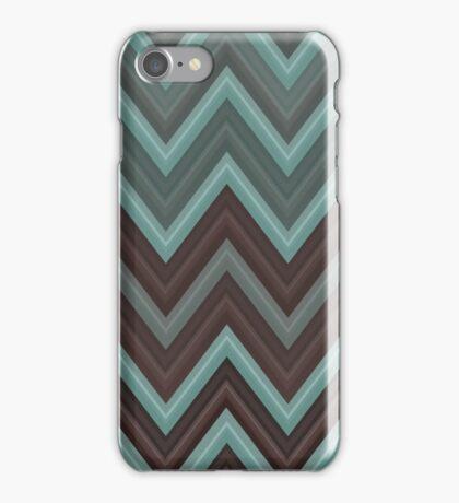 Demure iPhone Case/Skin