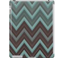 Demure iPad Case/Skin