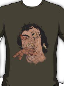 Facefingers T-Shirt