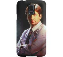 The X Files - #15 Samsung Galaxy Case/Skin