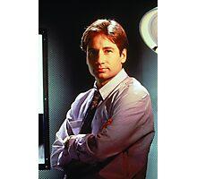 The X Files - #15 Photographic Print