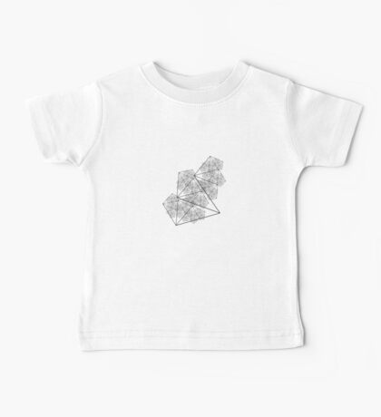 Mighty Tree Baby Tee