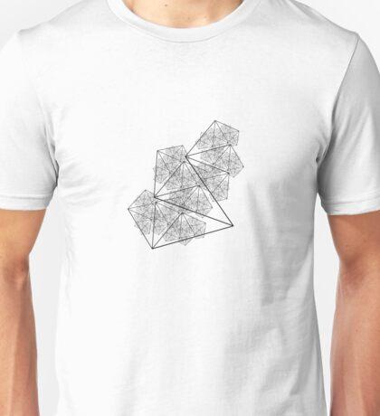 Mighty Tree Unisex T-Shirt