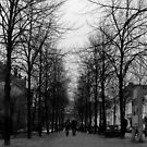 Bruges - A Walk by rsangsterkelly