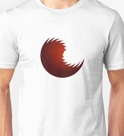 Zing Zang Unisex T-Shirt