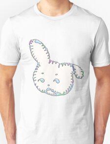 Bunny Head T-Shirt