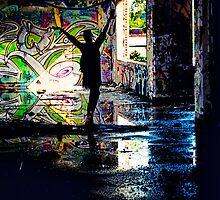 Colors Dance by lamiel