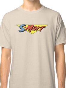 Shop Smart Classic T-Shirt