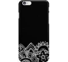 Tumblr Overlay Phone Case iPhone Case/Skin
