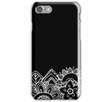 Tumblr Overlay Phone Case iPhone Case/Skin