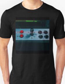 Score... T-Shirt
