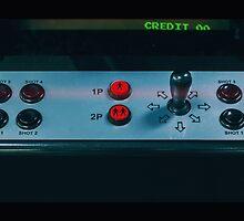 Score... by DarkIndigo