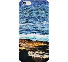 A Thousand Tides May Rise And Fall iPhone Case/Skin