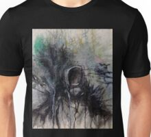 Within Yourself Unisex T-Shirt