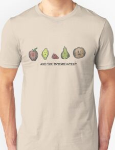 Intimidation T-Shirt