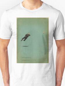 Steve Ogrizovic - Coventry City T-Shirt