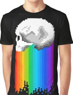 Pixix Graphic T-Shirt