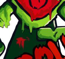 OG Kermit Sticker