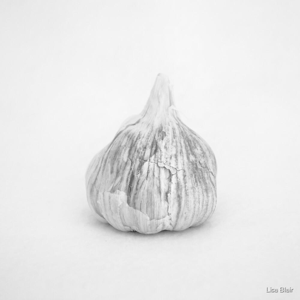 Untitled by Lisa Blair