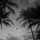 Total Solar Eclipse by fnqphotography