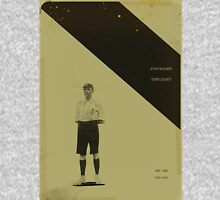Steve Bloomer - Derby County T-Shirt