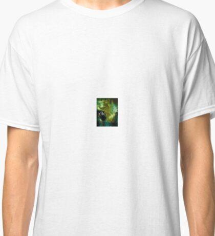 pattern 1 Classic T-Shirt