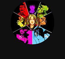 Seven Devils Unisex T-Shirt