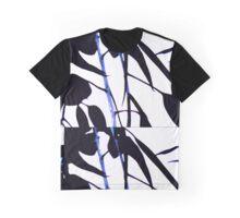 Gum Tree Graphic T-Shirt