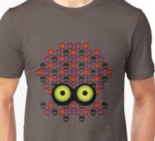 Splatoon Inspired: Octoling made of Octoling Unisex T-Shirt
