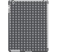 Studded  iPad Case/Skin