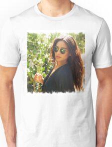 Shay Mitchell T-Shirt