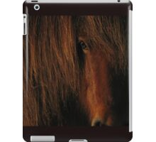 Precious Pagan iPad Case/Skin