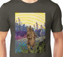 Ursidae Unisex T-Shirt