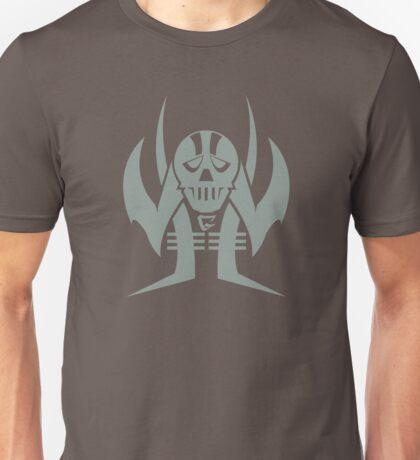 Garada K7 Unisex T-Shirt