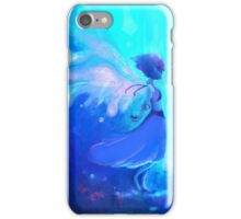 Steven Universe: The Water Witch iPhone Case/Skin
