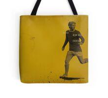Alan Ball - Everton Tote Bag
