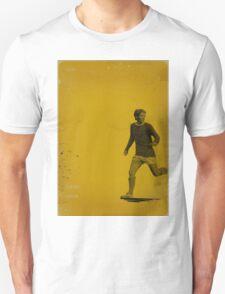 Alan Ball - Everton T-Shirt